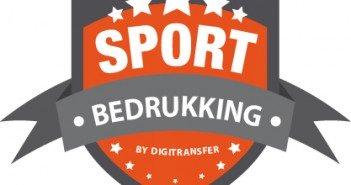 Sport-bedrukking