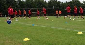 Bron: Trainingskampen.nl
