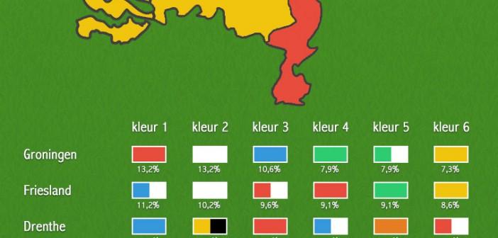 clubkleuren-infographic