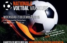 Nationale Voetbal Vakbeurs