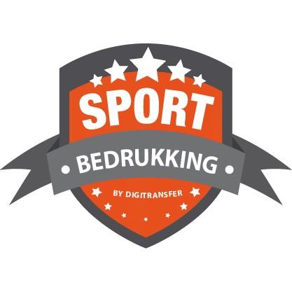 Sport-bedrukking.nl
